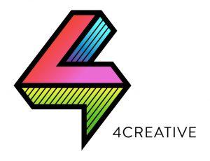 4Creative
